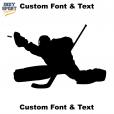 Decal-Hockey-0008b