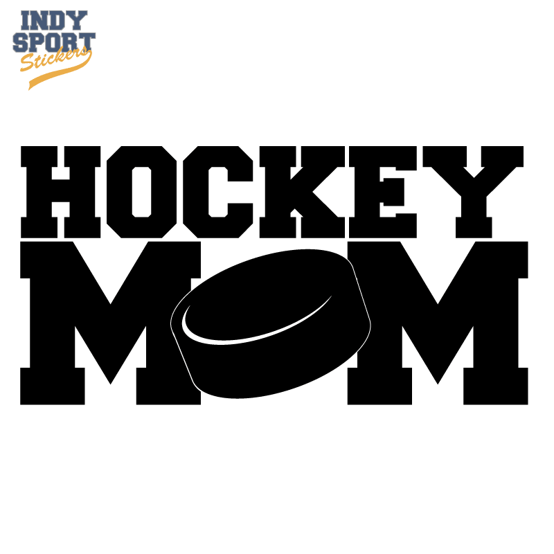 Decal-Hockey-0012a.png