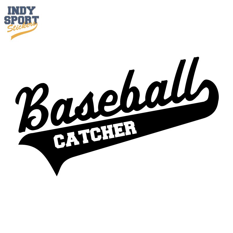 baseball font with tail online dating