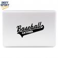 Decal-Baseball-0031-03