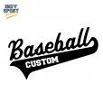 Decal-Baseball-0031-04