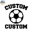 Decal-Soccer-0003-02
