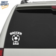 Decal-Soccer-0003-03