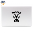 Decal-Soccer-0003-04