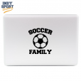 Decal-Soccer-0006-04