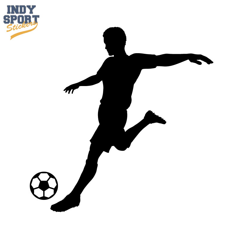 Soccer Player Silhouette Kicking Ball moreover Wachsschrift gold Happy Birthday 4005 as well Evolution Of Man 277806647 together with Forza Motorsport Logo Wallpaper 1440p 617788163 as well . on faq 0