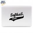 Decal-Softball-0035-03