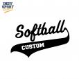 Decal-Softball-0035-04