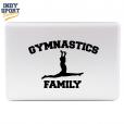 Decal-Gymnastics-0003-03