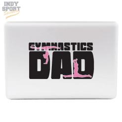 Decal-MC-Gymnastics-0003-03