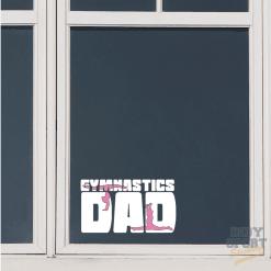 Decal-MC-Gymnastics-0003-04