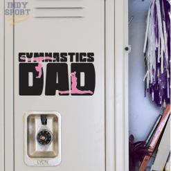 Decal-MC-Gymnastics-0003-05
