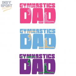 Decal-MC-Gymnastics-0003-06