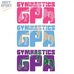 Decal-MC-Gymnastics-0007-06