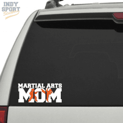 Decal-MC-MartialArts-0001-02