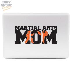 Decal-MC-MartialArts-0001-03