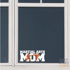 Decal-MC-MartialArts-0001-04