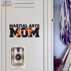 Decal-MC-MartialArts-0001-05
