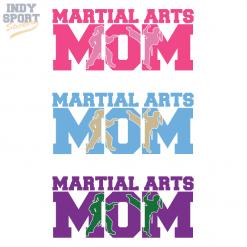 Decal-MC-MartialArts-0001-06
