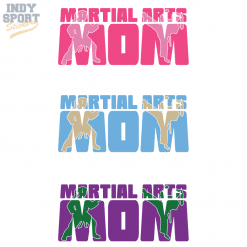 Decal-MC-MartialArts-0003-06