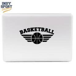 Decal-SC-Basketball-0015-03