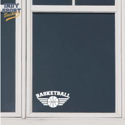 Decal-SC-Basketball-0015-04