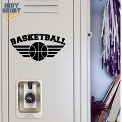 Decal-SC-Basketball-0015-05