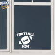 Decal-SC-Football-0018-04