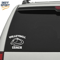 Decal-SC-Volleyball-0008-02
