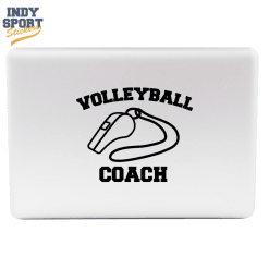 Decal-SC-Volleyball-0008-03