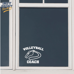 Decal-SC-Volleyball-0008-04