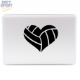 Decal-SC-Volleyball-0024-03