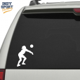 Decal-SC-Volleyball-0025-02