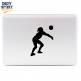 Decal-SC-Volleyball-0025-03
