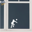 Decal-SC-Volleyball-0025-04