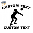 Decal-SC-Volleyball-0025-06